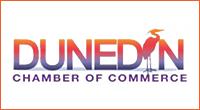 dunedin chamber of commerce dunedin florida