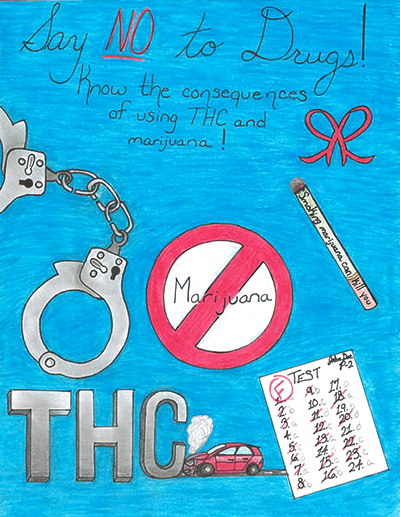thc education sarah m. cba of tampa bay clearwater florida